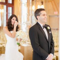 Beautifull wedding picture ideas - Clane Gessel Photography
