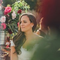 Brautiful bride - OLLI STUDIO