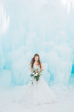 Bridal photo ideas - Andrea Simmons Photography LLC