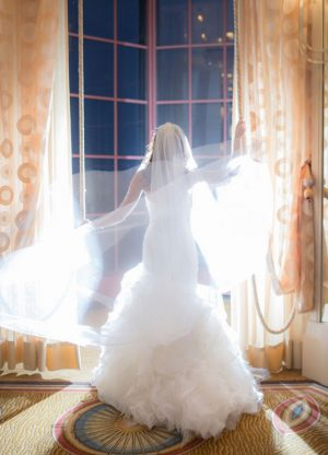 Bridal photo ideas - Clane Gessel Photography