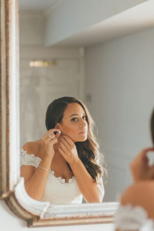Bridal picture ideas - OLLI STUDIO