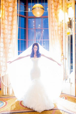 Bridal picture ideas - Clane Gessel Photography