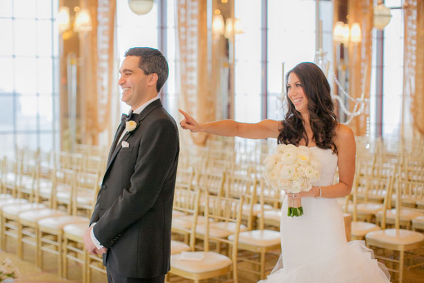 Bride and grom photo ideas - Clane Gessel Photography