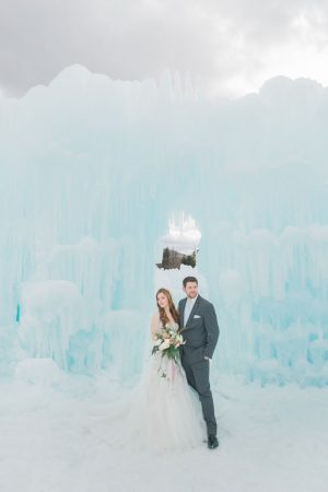 Bride and groom inspirational photos - Andrea Simmons Photography LLC