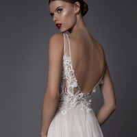 Muse by Berta Wedding Dress