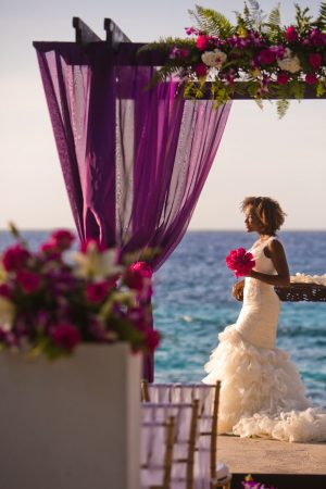 Outdoor wedding picture inspiration - Manuela Stefan Photography