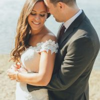Romantic wedding photo ideas - OLLI STUDIO