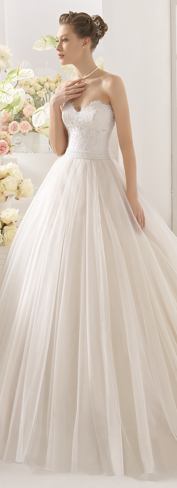 Wedding Gowns Website