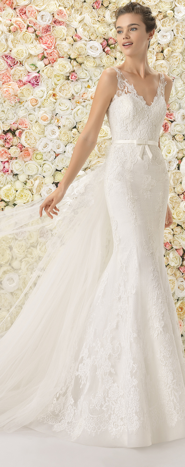 Wedding Dresses Collection 78 Epic Wedding Dress by Aire