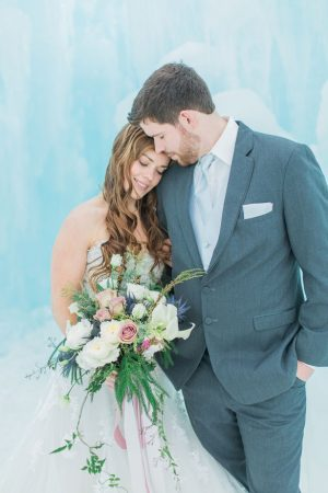 Wedding photo ideas - Andrea Simmons Photography LLC