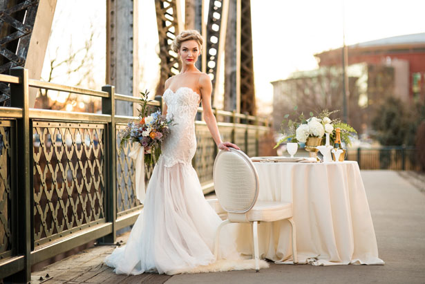 Wedding picture ideas - Aldabella Photography