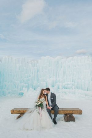 Wedding picture inspiration - Andrea Simmons Photography LLC