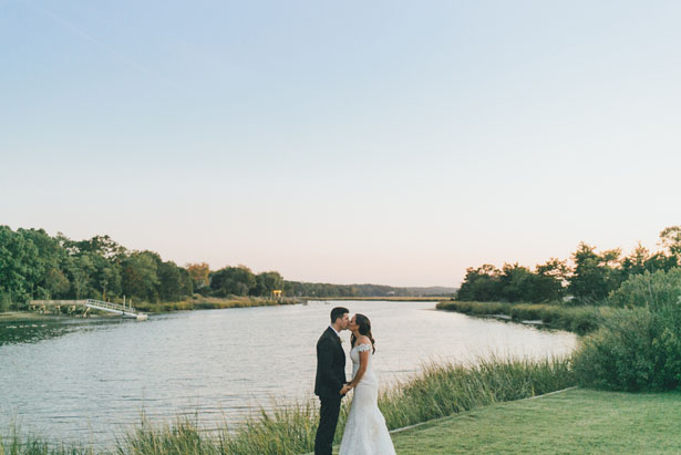 Wedding picture inspiration - OLLI STUDIO