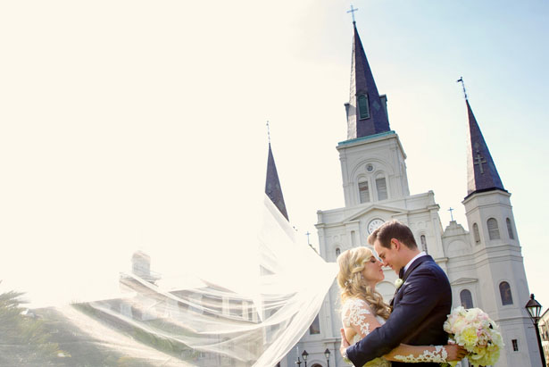 Wedding picture inspiration - Mark Eric Weddings