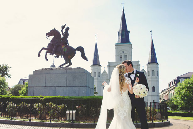 Wonderful wedding picture ideas - Mark Eric Weddings