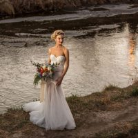 Wonderful wedding picture ideas - Aldabella Photography