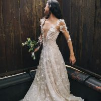 Beautiful bridal photo ideas -Erika Layne Photography