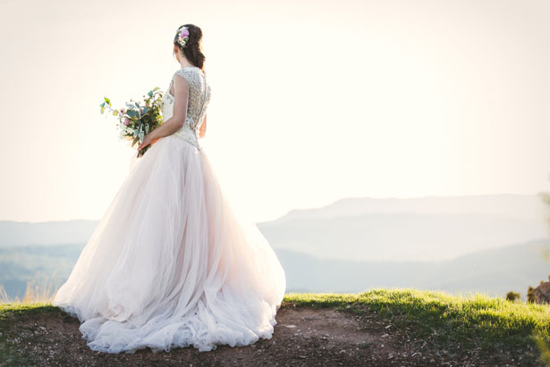 Beautiful bridal picture ideas - Emily Joanne Wedding Films & Photography