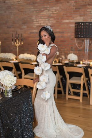 Bridal picture ideas - Rita Wortham photography