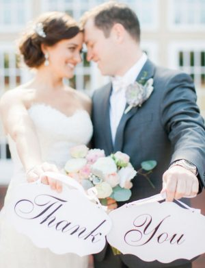 Bride and groom photo ideas - Clane Gessel Photography