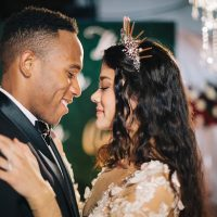 Bride and groom picture ideas -Erika Layne Photography