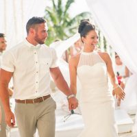 Hawaii wedding - Jenna Leigh Wedding Photography