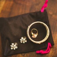 Wedding day accessories - Sam Hurd Photography