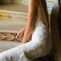 Yaki Ravid Bridal 2017 Collection