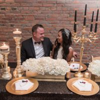 Wedding photo - Rita Wortham photography
