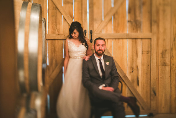 Wedding picture ideas - Sam Hurd Photography