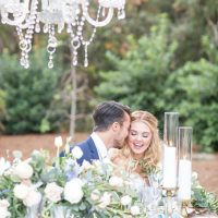 Wedding picture ideas - Anna Holcombe Photography