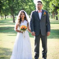 El Paso Wedding- Priscilla Concepcion Photography