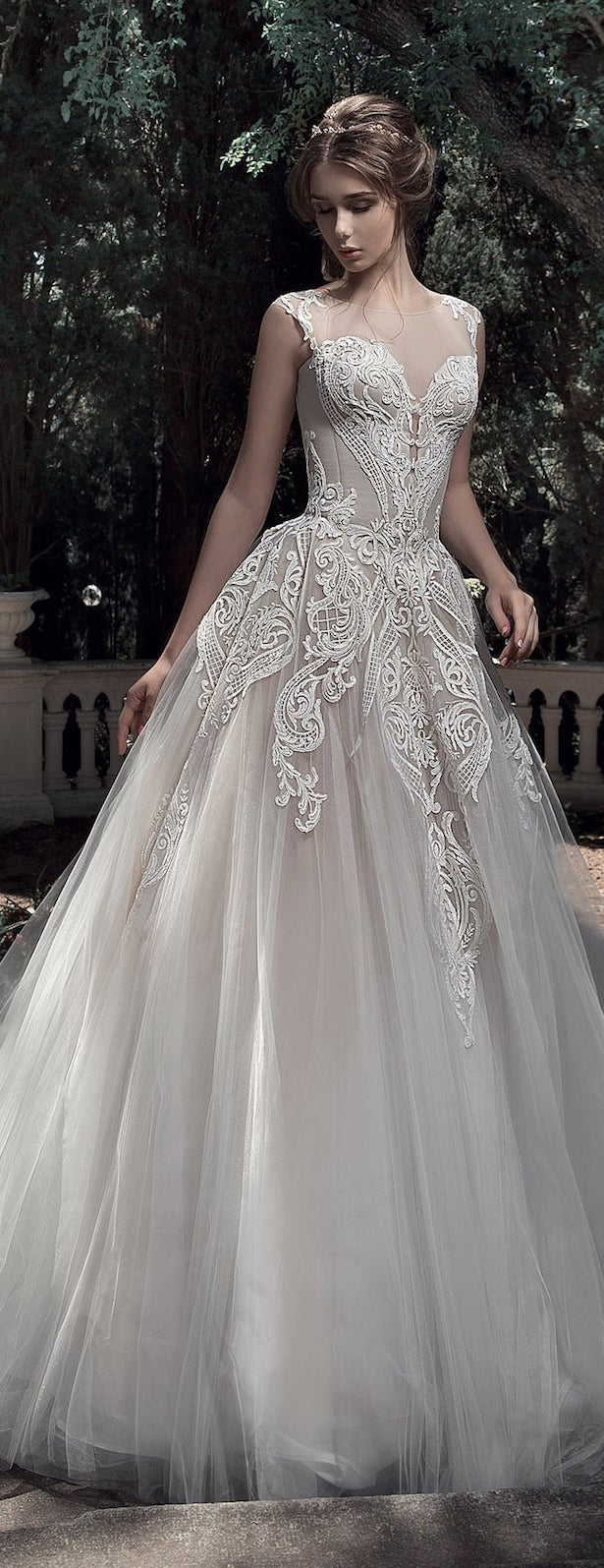 Boston Wedding Dress Outlet