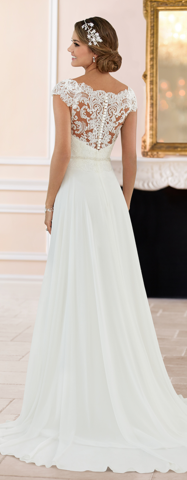 Wedding dresses in york wedding dresses in redlands for Wedding dress shops in syracuse ny