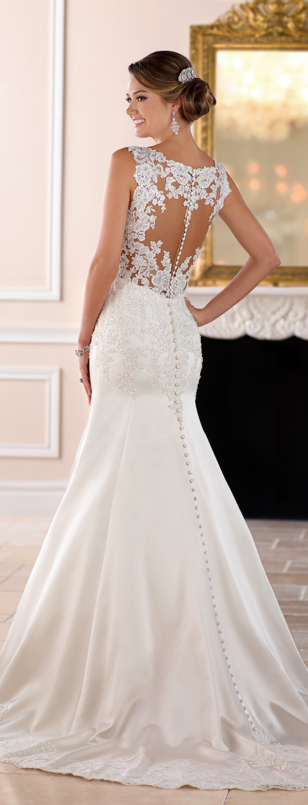 Wedding dresses 2017 summer collection : The best bridal gowns out there by visiting my wedding dress gallery