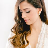 Wedding Makeup Ideas - Facibeni Fotografia