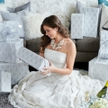 Wedding Registry & Honeymoon Planning in One Place - Boscov's