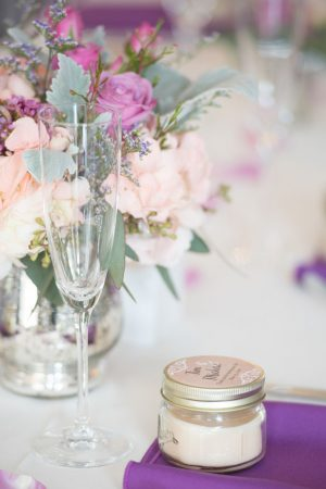 Wedding fluettes - Corner House Photography