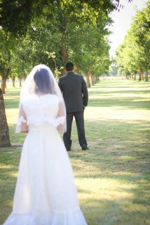 Wedding photo ideas - Priscilla Concepcion Photography