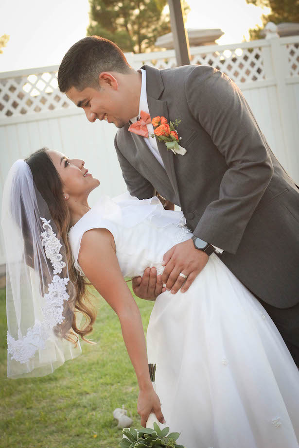 Wedding picture ideas - Priscilla Concepcion Photography