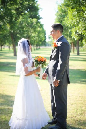 Wedding picture inspiration - Priscilla Concepcion Photography