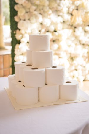 Bridal shower game ideas - Cary Diaz Photography