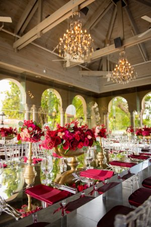 Miami bridal shower - Cary Diaz Photography