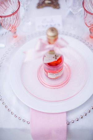 Wedding favors - Caroline Ross Photography