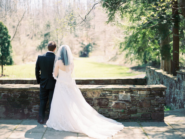 Wedding picture inspiration - Hunter Photographic