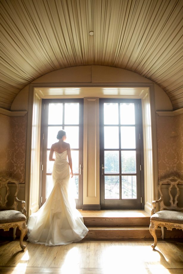 Beautiful bridal pictures - Cody Raisig Photography