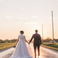 Beautiful wedding picture ideas - Manifesto Photography