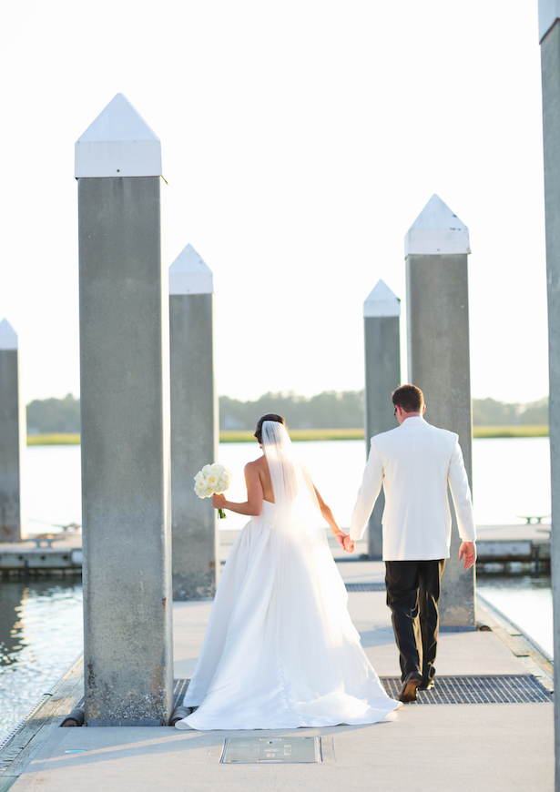 Beautiful wedding picture ideas - Sunny Lee Photography