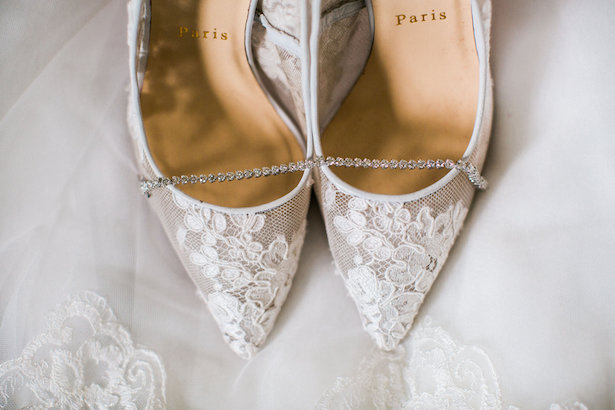 Bridal accessories - Style and Story Photography