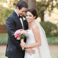 Bride and groom photos - Alicia Lacey Photography
